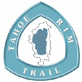 Hiking the Tahoe Rim Trail