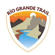 Scouting mission begins for proposed Rio Grande Trail in New Mexico