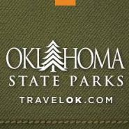 Discover heart healthy hiking trails in Oklahoma