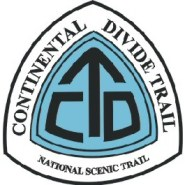 Hit the dirt and say happy birthday to the Continental Divide Trail