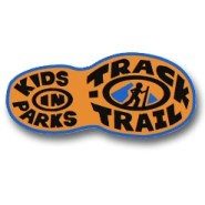 Making tracks: Kids trails program earns recognition after decade of growth