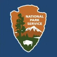 Veterans Day Is Fee Free at Our National Parks