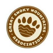 Great Smoky Mountains Association Commits to Funding Park Visitor Centers During Government Shutdown