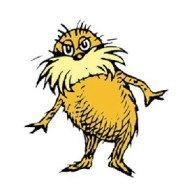Quoting 'The Lorax,' court tosses permit for pipeline to cross Appalachian Trail