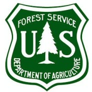 How the U.S. Forest Service Grows Millions of Seedlings Each Year