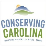 Conserving Carolina working to rehab 100-acre wetland