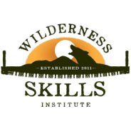 Wilderness Skills Institute Seeks Trainees Dedicated to Conservation