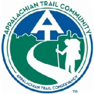 Resupplying and Accessing Towns Along the Appalachian Trail