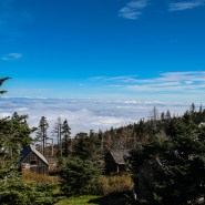 101 things to do in Great Smoky Mountains National Park