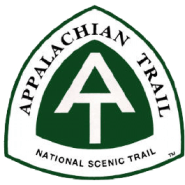 What are the Best Restaurants on the Appalachian Trail?