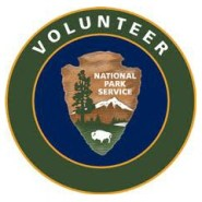 Smokies Park Hosts Trail Volunteer Opportunities in April