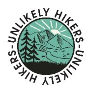 'Unlikely' Hikers Hit the Trail