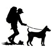 Best Dog-Friendly Public Lands