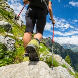 Your Guide to Summer Hiking