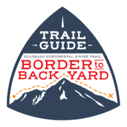 How to Hike the CDT: Big Agnes Launches Experiential Trail Guide