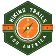 The Controversial Plan to Protect America's Trails