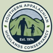 Southern Appalachians Highlands Conservancy Protects 187 Acres at Wilkins Creek