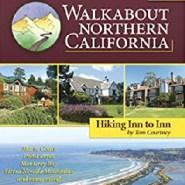 The best inn-to-inn hikes in California