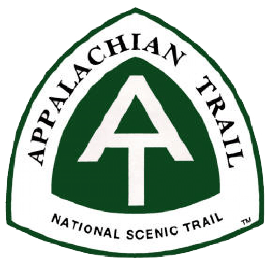 6-year-old girl breaks hiking record with family on Appalachian Trail