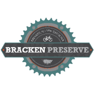 New Trail Opens in Brevard's Bracken Mountain Preserve