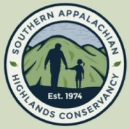 Critical Wildlife Corridor in WNC State Natural Area Protected