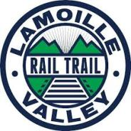 Vermont hopes to complete 93-mile rail trail by mid-decade