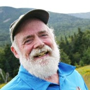 Man who hiked 2,180-mile Appalachian Trail 18 times headed to Hall of Fame