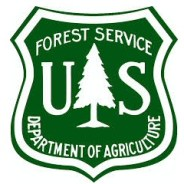 Pisgah National Forest Temporarily Shutting Down Dispersed Camping and Several Roads and Trails