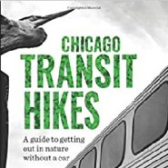 Hiking Guide Gives New Meaning to 'Rails to Trails'