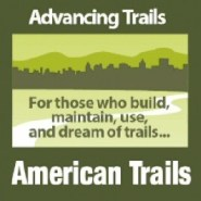 Over 1,000 trail projects are waiting for funding to help put Americans back to work