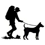 Great Pieces of Gear for a Hiking Trip with Your Dog