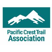Pacific Crest Trail Association postpones 2021 permits