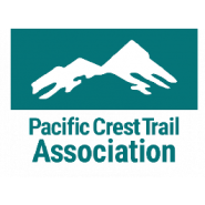 Pacific Crest Trail Association postpones 2021 permits