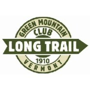 Section of the Long Trail Permanently Protected