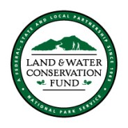 Interior denies all of New Mexico's proposed LWCF projects