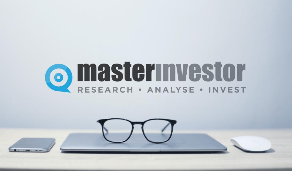 Internet-Bull-Report-Coronavirus-Master-Investor-Webinar-IBR