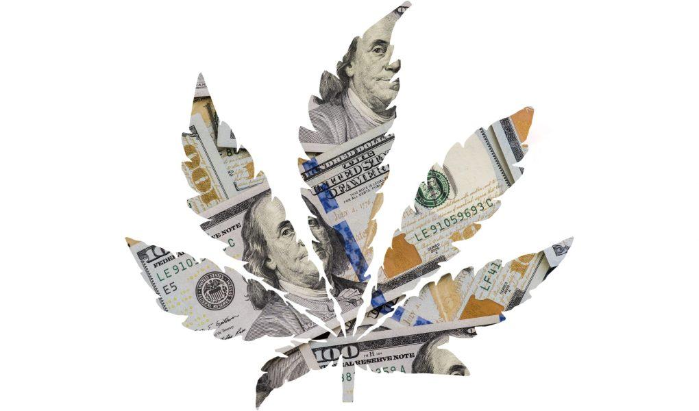 medical-cannabis-medical-marijuana-internet-bull-report