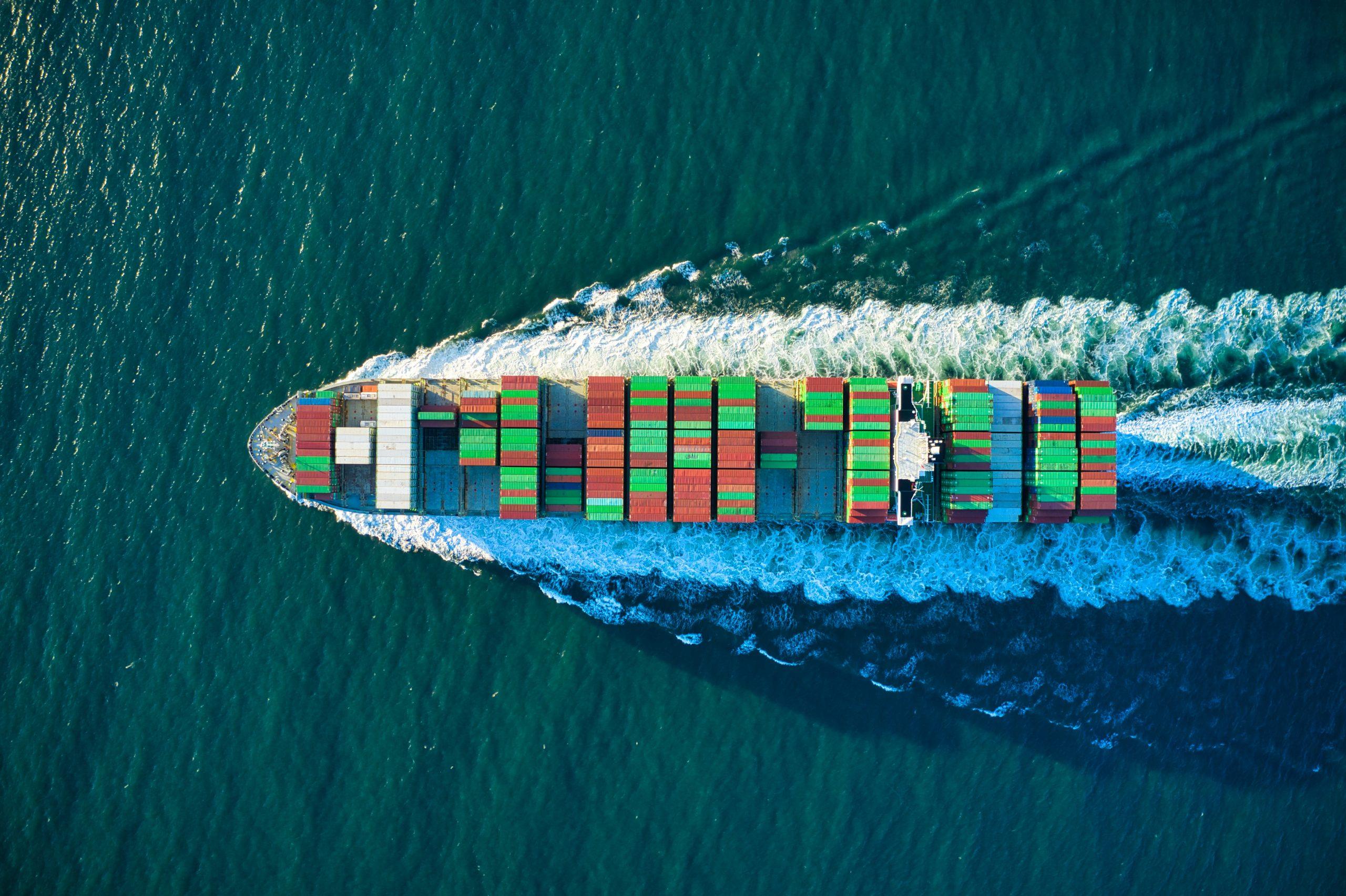 cargo-ships-internet-bull-report