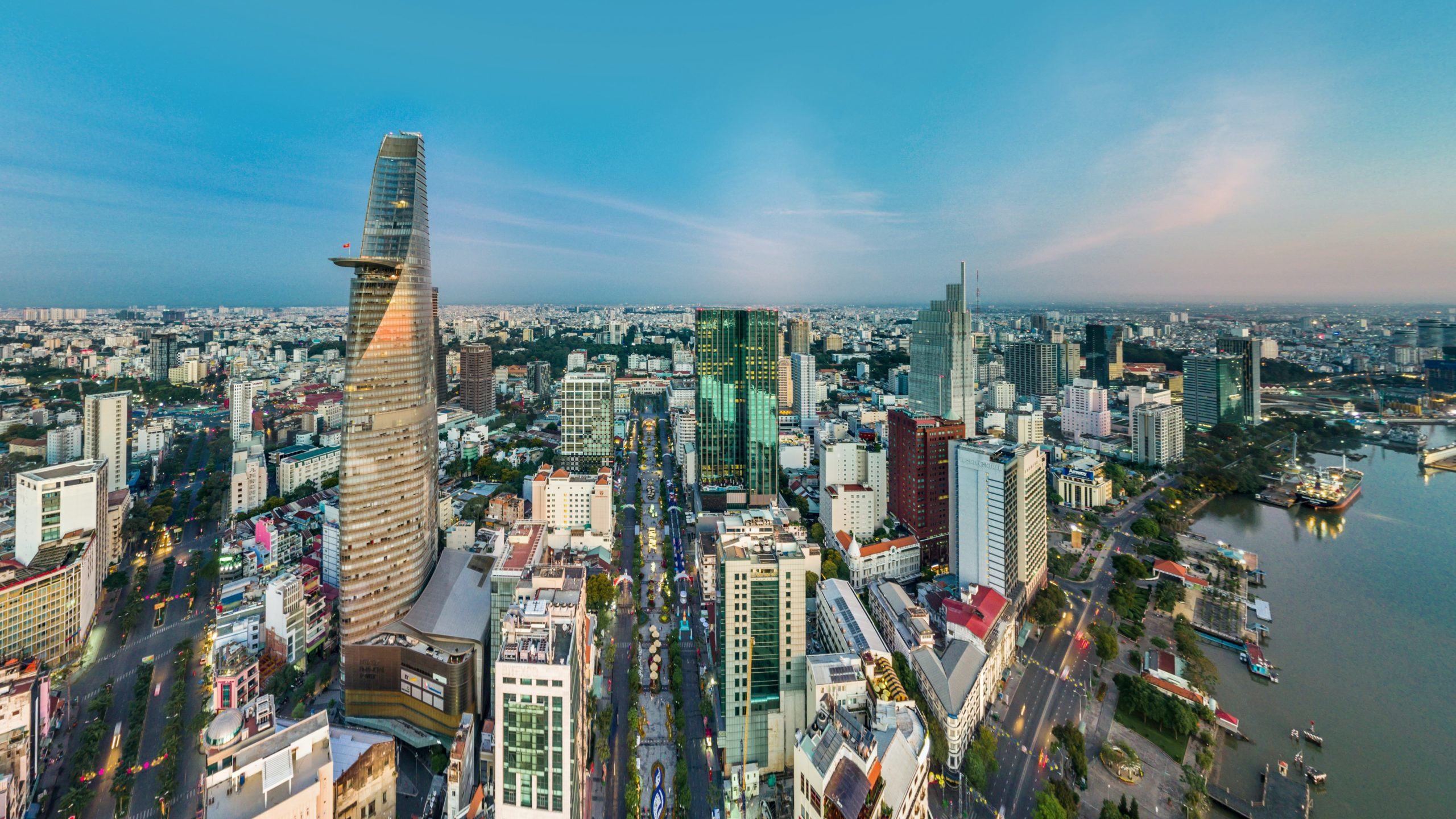 Vietnam-Shipping-Cities-Internet-Bull-Report