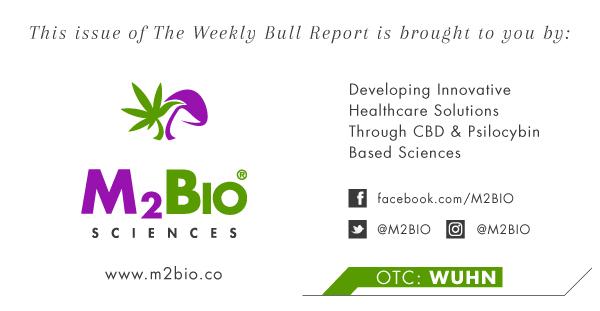 m2bio-sciences-newsletter-internet-bull-report