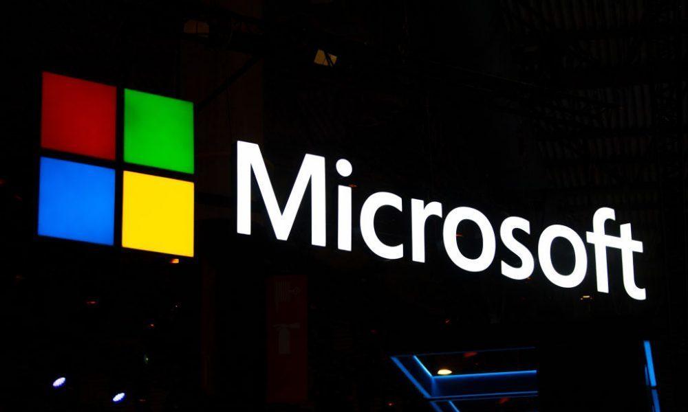 Tik Tok-Microsoft-Internet-Bull-Report