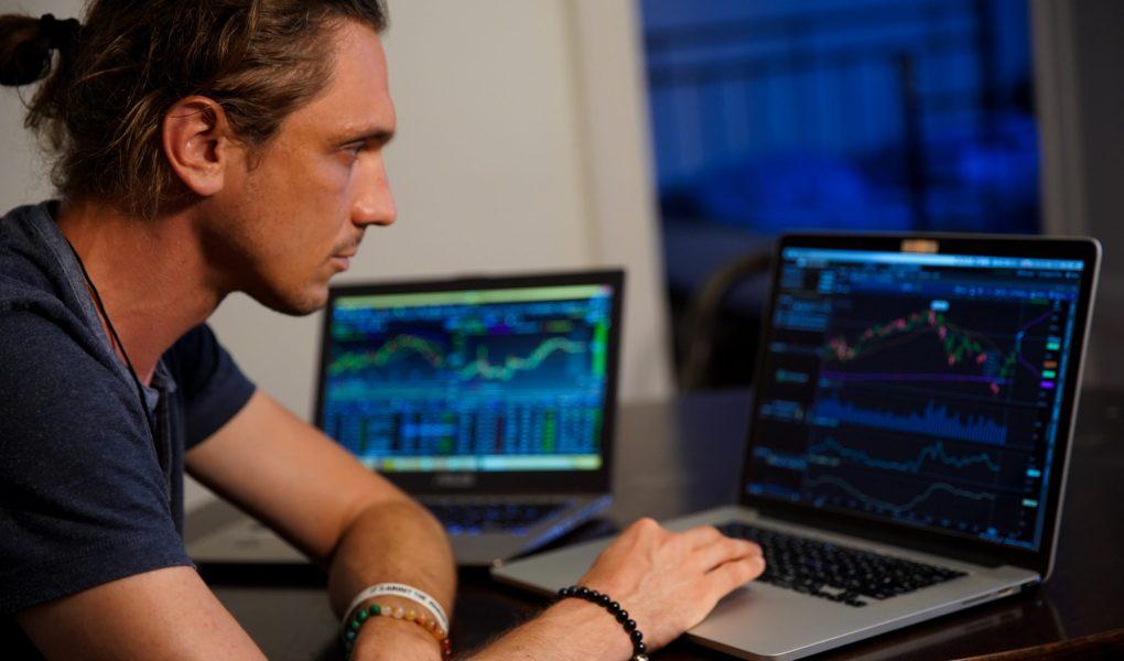 investor-sentiment-internet-bull-report