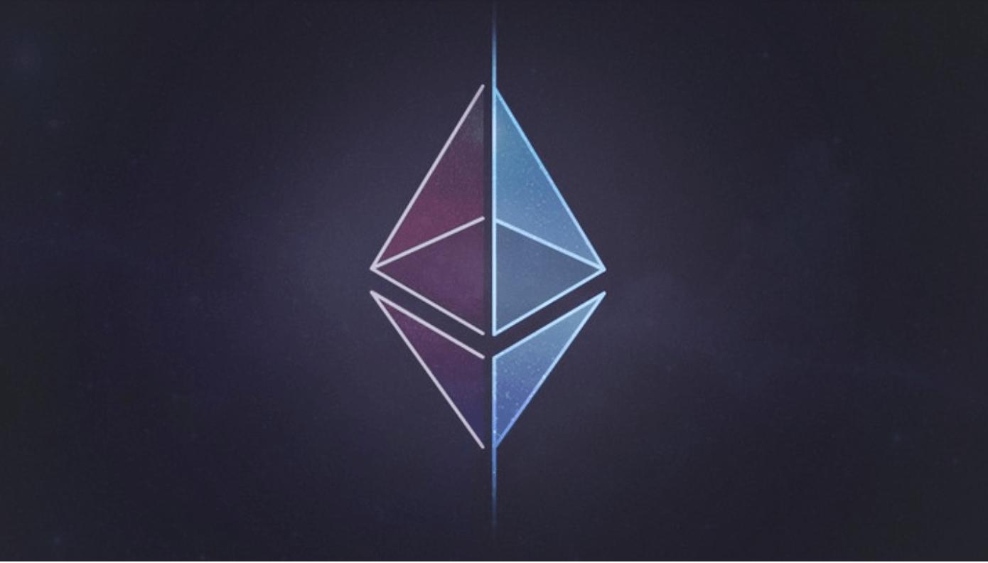 ethereum-trading-crypto-internet-bull-report