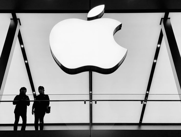 Apple-Tesla-Split-Internet-Bull-Report