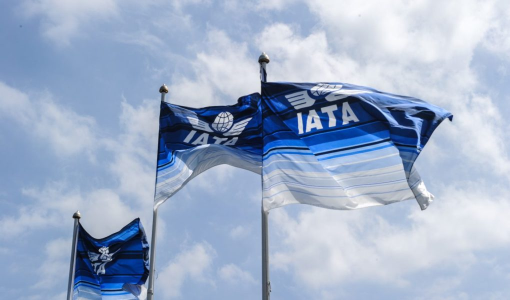 IATA-air-travel-demand-internet-bull-report