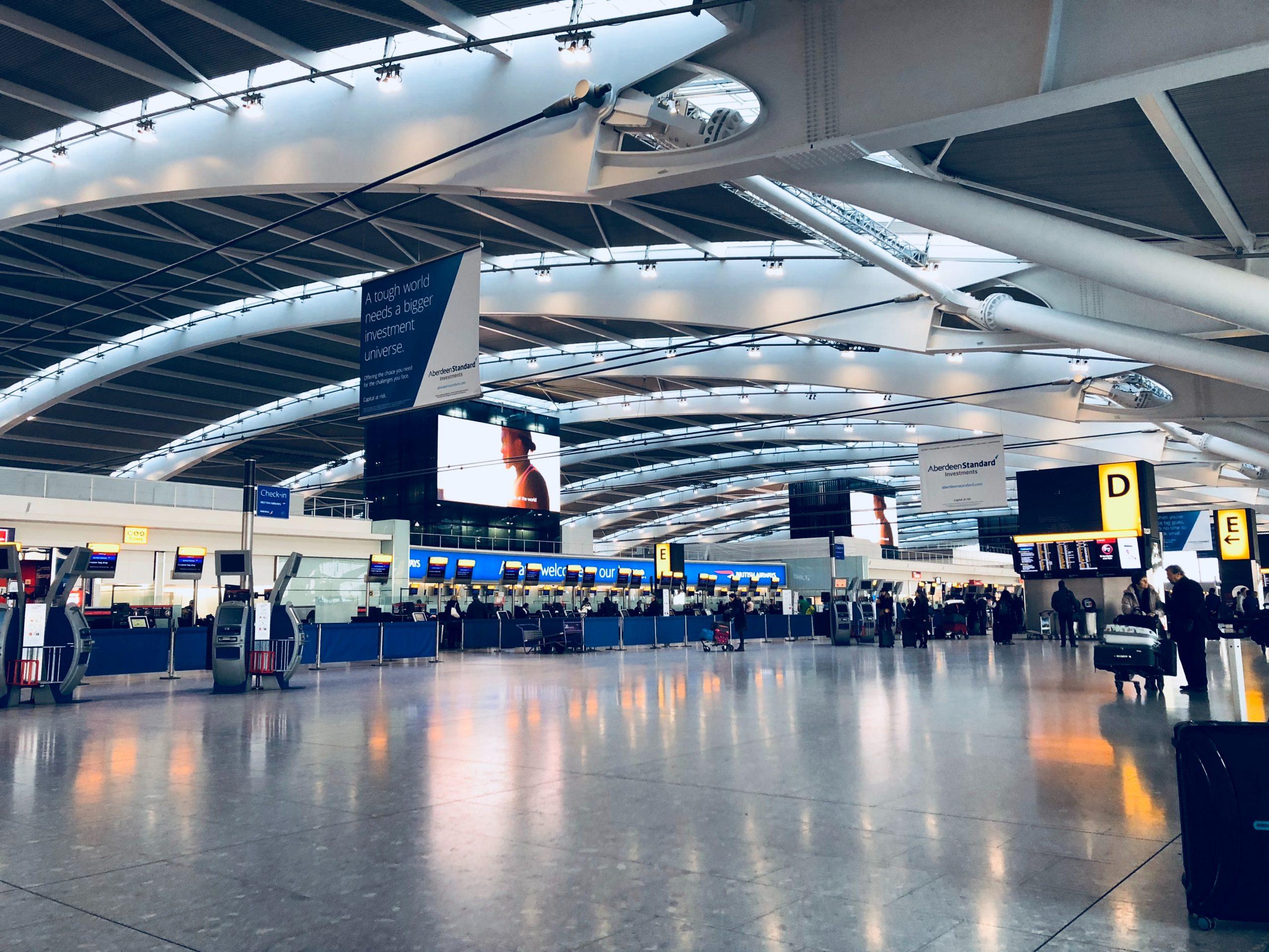 IATA-air-travel-demand-internet-bull-report