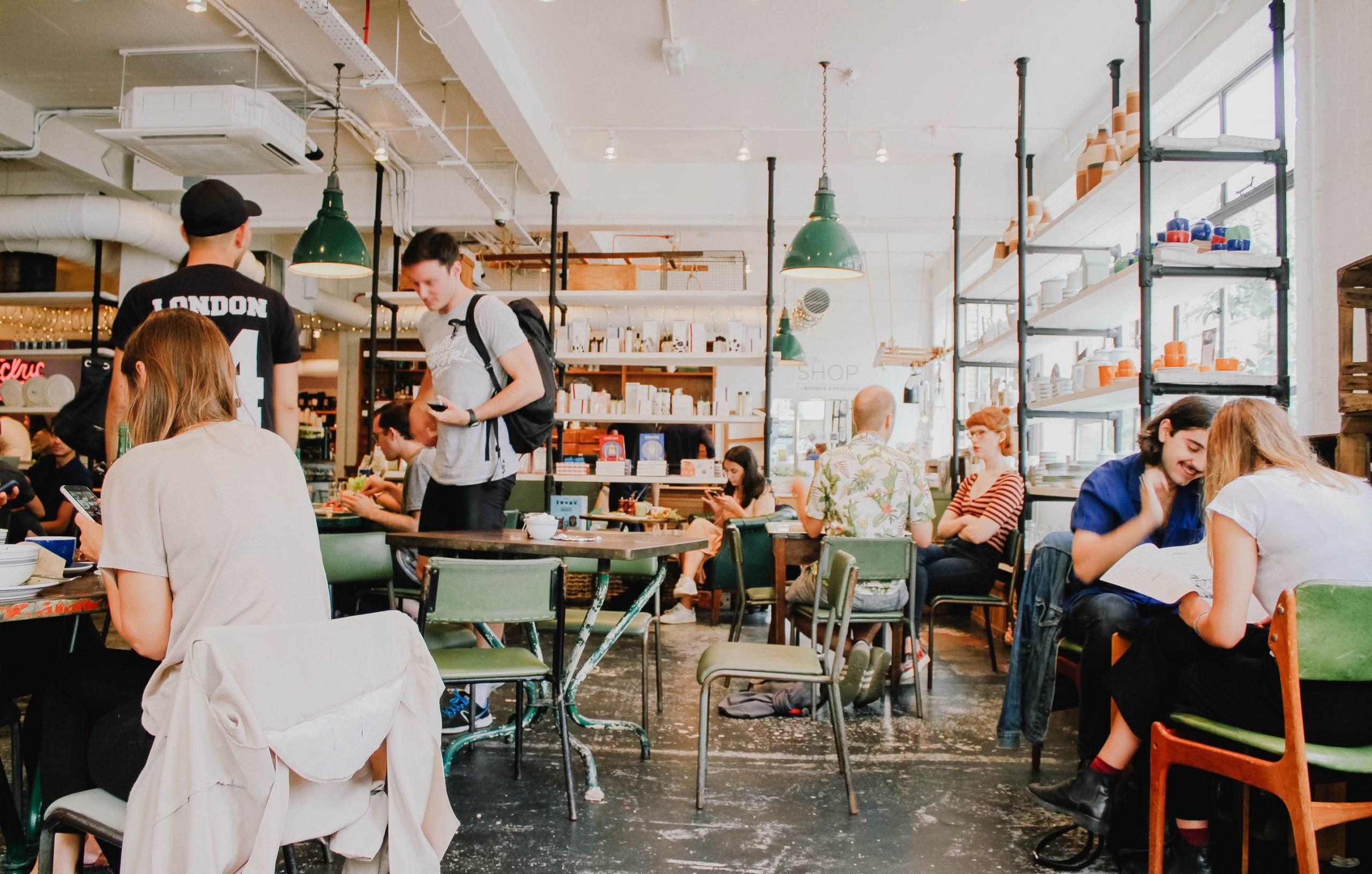 coffee-popular-beverage-soft-drink-espresso-americano-internet-bull-report