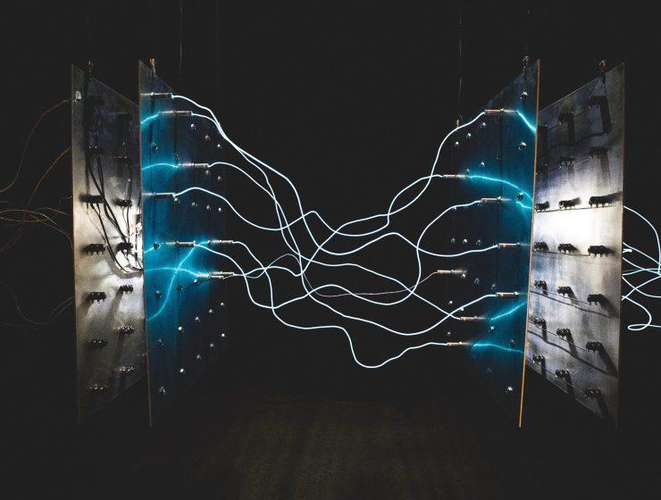 Plug-Power-hydrogen-$plug-internet-bull-report