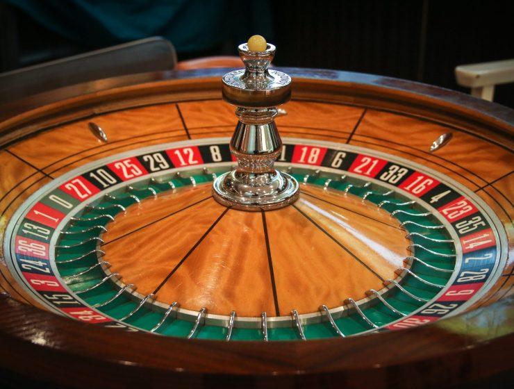 macau-gambling-casinos-internet-bull-report