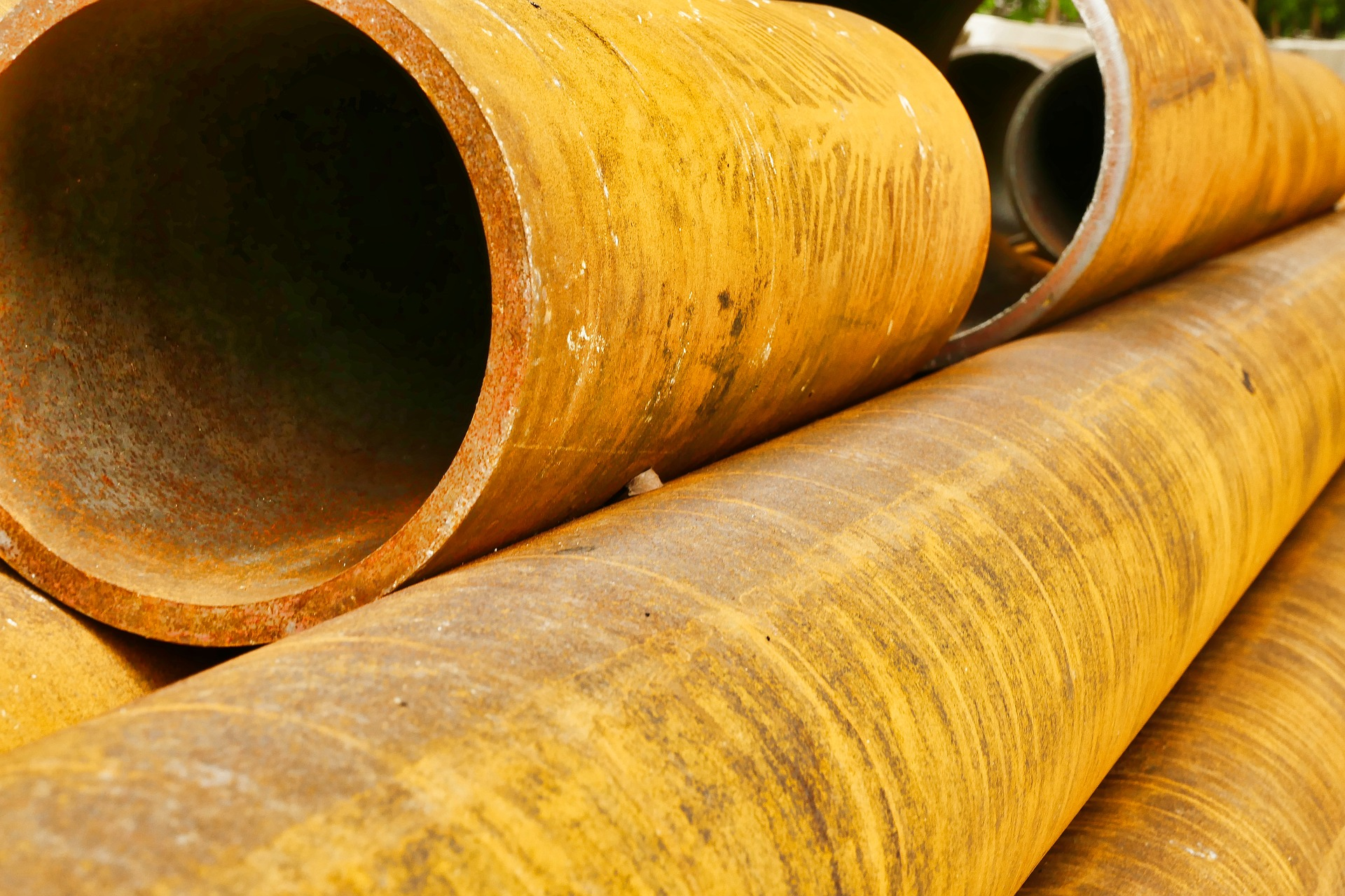 East-African-Crude-Oil-Pipeline-Project-EACOP-oil-pipelines-internet-bull-report